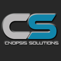 CNOPSIS SOLUTIONS
